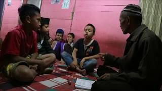 Video Petatah Petitih Minangkabau, Marsini Komunitas Budaya Balingka download MP3, 3GP, MP4, WEBM, AVI, FLV Maret 2018