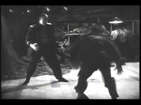 Judo 1945
