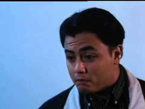 "Minsan Ko Lang Sasabihin(2000)Ramon ""Bong"" Revilla Jr. & Judy Anne Santos"