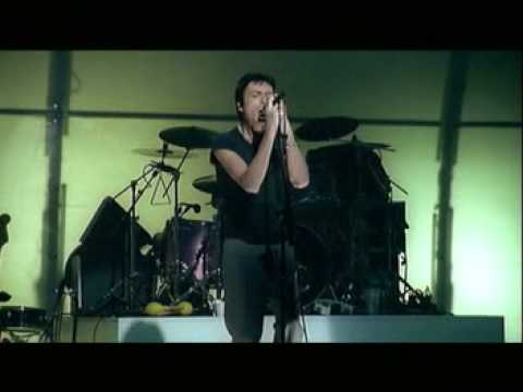 SUEDE- SHE´S IN FASHION