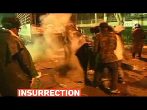 mitv - Thai Prime Minister Yingluck Shinawatra rejected the demands of protesters