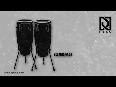 484.38kB) Congas Sample Download Lagu MP3, Play Music and Video ...