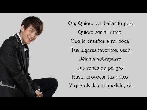 Despacito - Luis fonsi, Daddy Yankee ft. Justin Bieber (Julian Jacob Cover)(Lyrics)
