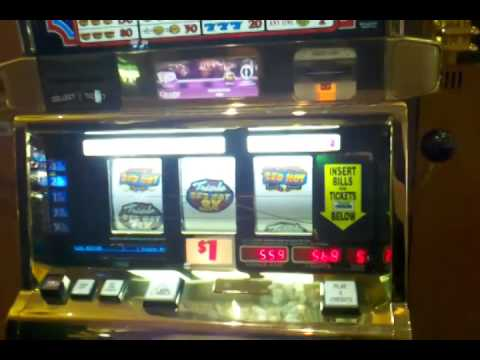 slot machines for money and for free (page 3)