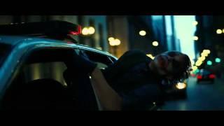 Watch online Batman  The Dark Knight