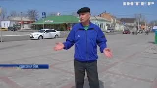 Одесская область в преддверии выборов в ОТГ