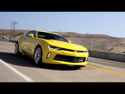 Permalink to Convertible Car Seat Reviews Canada