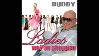Buddy - Ladies wollen shoppen