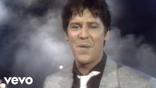 Shakin' Stevens - I'll Be Satisfied (Video)