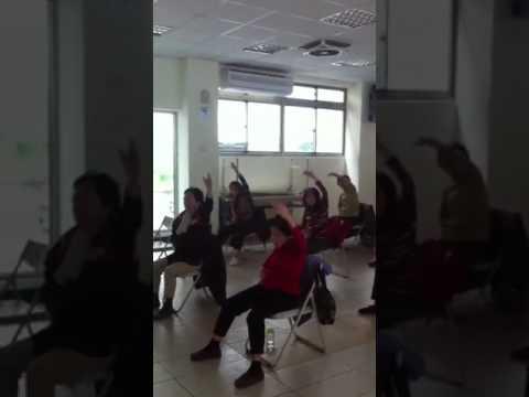 106.01.18樂齡運動Part2