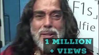 Swami Om Ji phirse buri tarah pith gaye 😀😀😀