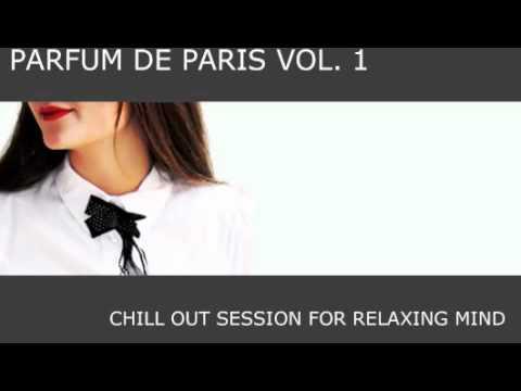 Parfum de Paris vol 1 (Poline Plumb-the first touch).m4v