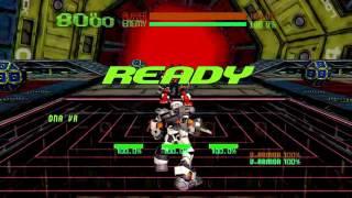 Virtual On Oratorio Tangram (Xbox 360) Arcade as 1080 Special