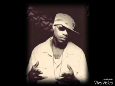 Gang Starr - the revolutionist  (brax beats remix)