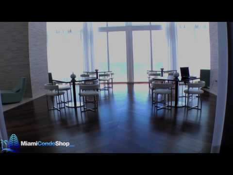 Trump Towers Miami Video Tour | Sunny Isles Beach Condos