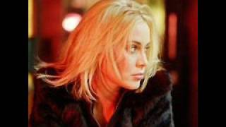 anouk - losing my religion