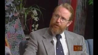 Motivational Interviewing (MI) With William Miller Video
