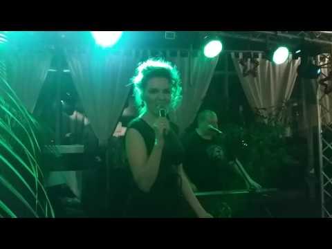 Смотреть клип Ленинградский рок-н-ролл (кавер) онлайн бесплатно в качестве