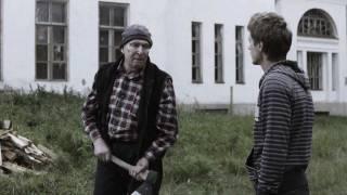 """Мистический триллер """"ЗВЕНО""""/ Zveno (2012) - Трейлер (Trailer)"""