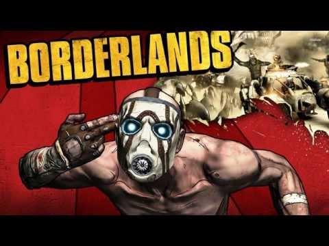 Borderlands I OST #22 - Bring Your Guns