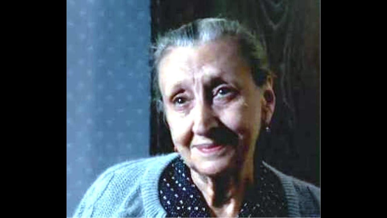 Pupella Maggio