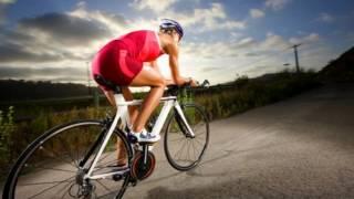 ЕЗДА НА ВЕЛОСИПЕДЕ ПОЛЬЗА | плюсы и минусы велосипеда, как велосипед влияет на фигуру(Узнайте чем полезен велосипед, что дает езда на велосипеде, какая польза от катания на велосипеде, в видео..., 2016-10-06T08:20:15.000Z)