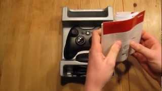Xbox 360 Controller am PC nutzen - So einfach geht's! Gastbeitrag