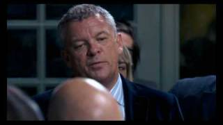 Junior Apprentice Episode 6 Part4 of 6