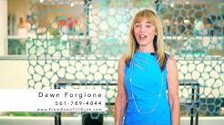 Dawn Forgione's Video Business Card
