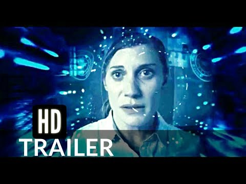 2036-origin-unknown-trailer-1-new-(2018)-:-movie-hd