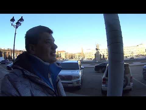 Город Гюмри и шикарное Армянское гостеприимство!!!