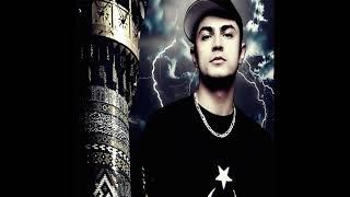 Defkhan feat. Firtina-Sakiz (Hayatim bi Battle-2011)