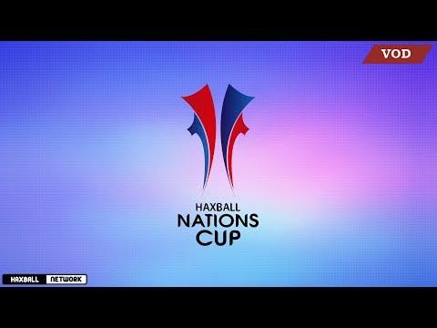 National Championship #1 - quarterfinal: Turkey - Italy