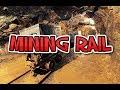 MINING RAIL XBOX ONE