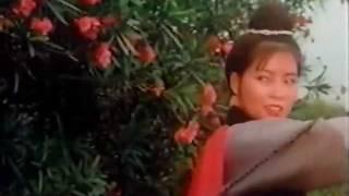 Fist Of The Golden Monkey (1983)
