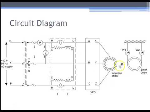 Squirrel Cage Induction Motor - Load Test & Sd Control on induction motor theory, induction motor schematic, induction motor wiring diagram, ac induction motor diagram, motor starter circuit diagram, induction motor starter circuit digram, electric motor circuit diagram, three phase induction motor diagram, motor encoder circuit diagram, stepper motor circuit diagram, induction electric motor diagram, servo motor circuit diagram, induction motor parts list, induction motor equivalent circuit, dc motor circuit diagram, hydraulic motor circuit diagram, induction motor controller, motor speed control circuit diagram, induction motor alternating current, motor controller circuit diagram,