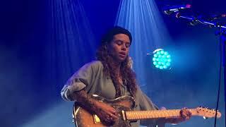 Gambar cover Tash Sultana - Notion - Live at Tivoli Vredenburg