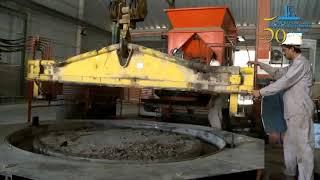 فيلم وثائقي عن شركة الصناعات الوطنية - 2013