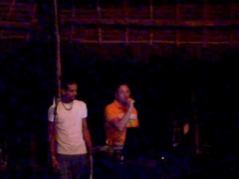 Karaoke al Going Kiwengwa: Pè in Rewind