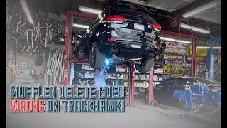 muffler-delete-on-my-2020-trackhawk-its-illegal-in-california