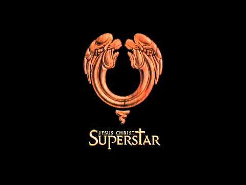 Instrumental - Jesus Christ Superstar - King Herod's song