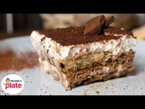 authentic-tiramisu-recipe-|-how-to-make-tiramisu