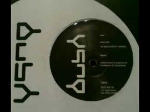 Devilfish - Pressure (Techno 1998)