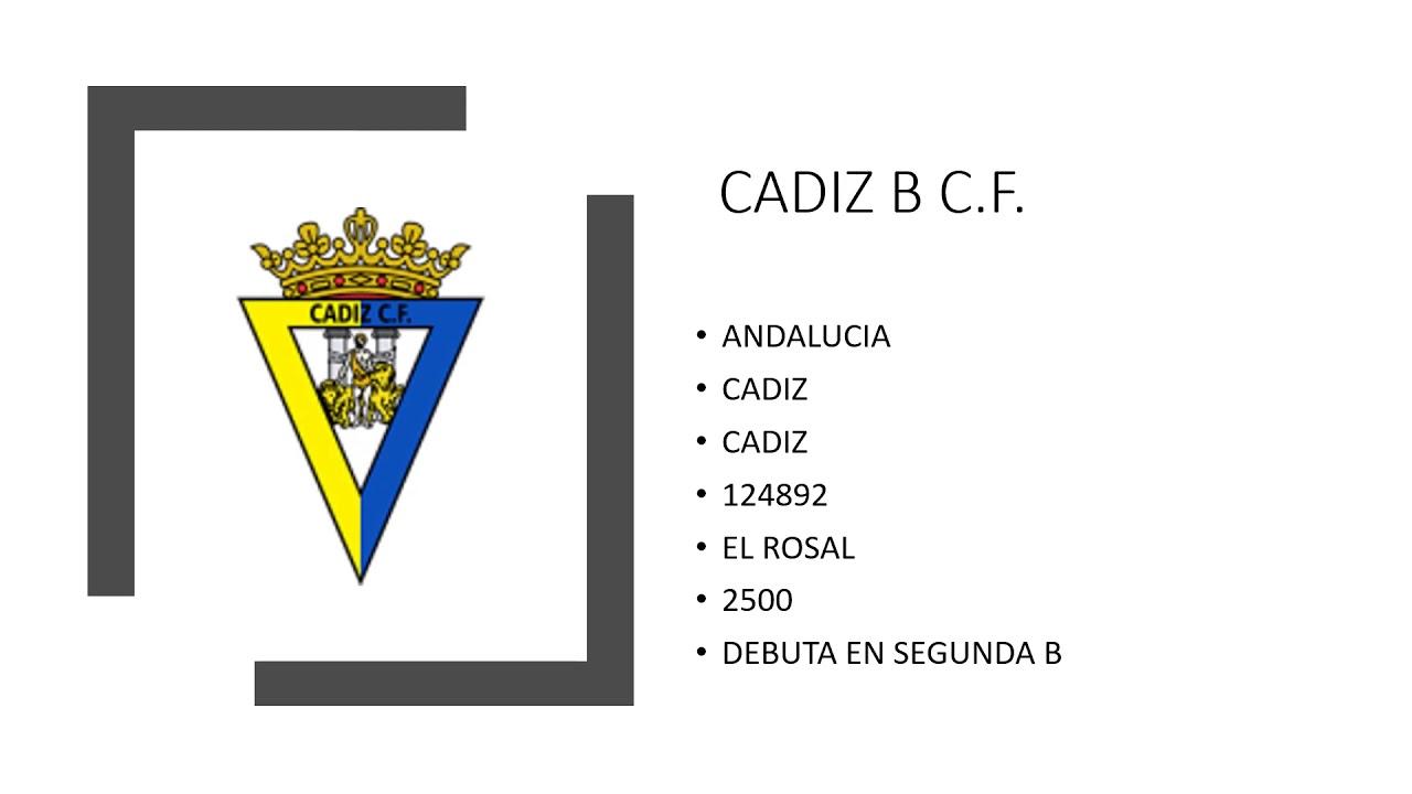Grupo 4 segunda b 2019 2020