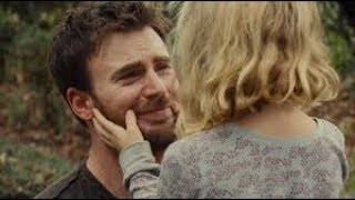 Gifted - with Chris Evans