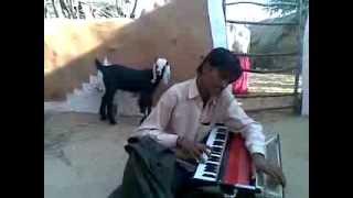 Mangniyaar, desi ,marwadi, purana geet, rajasthani folk song by kheta dholi