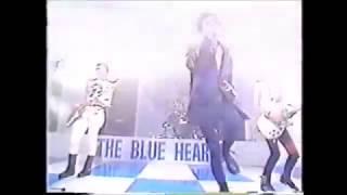 リンダリンダのlive・テレビ出演・ドキュメンタリでの映像です。音質・...
