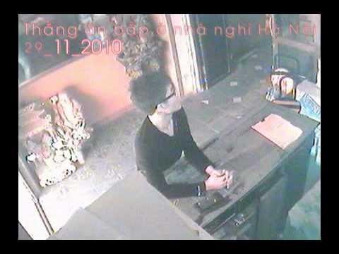 Thằng ăn cắp tại nhà nghỉ ở Hà Nội 29_11_2010.mp4