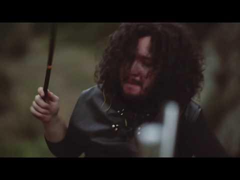 Game of thrones Theme drum remix by Jon Snow