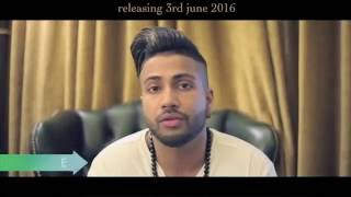 Vaapsi- Sukh E | Full Movie Coming Soon  | Speed Records
